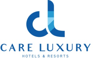 Care Luxury Hotels & Resorts Sdn Bhd