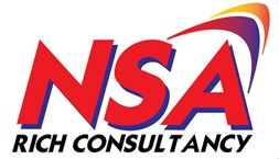 NSA Rich Consultancy