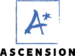 Ascension Training Services