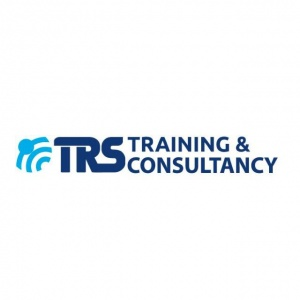 TRS Training and Consultancy Sdn. Bhd.