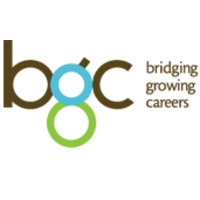 BGC Bridging Growing Careers
