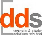 DDS Contracts & Interior Solutions Sdn Bhd