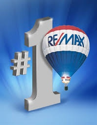 RGroup Sdn Bhd (Remax)