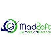 Madsoft Solutions Sdn Bhd