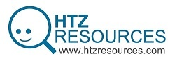 HTZ RESOURCES