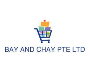 Bay And Chay Pte Ltd