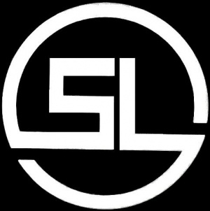 SL Marketing Group