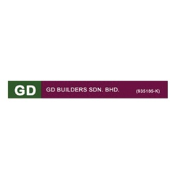 GD Builders Sdn Bhd