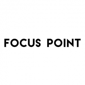 Focus Point Vision Care Group