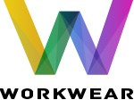 Workwear Designs & Marketing Sdn Bhd