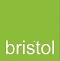 Bristol Group of Companies