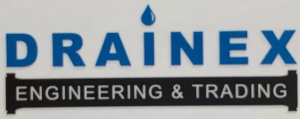 Drainex Engineering & Trading Sdn Bhd