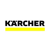Karcher Cleaning Systems Sdn. Bhd