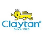 Claytan Group