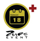 ZUES EVENT SDN. BHD.