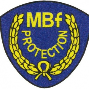 MBf Protection Services Sdn Bhd