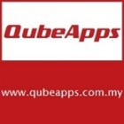 QUBE APPS SOLUTIONS SDN. BHD.