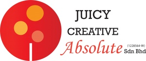 Juicy Creative Absolute Sdn Bhd