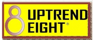 UPTREND EIGHT SDN BHD