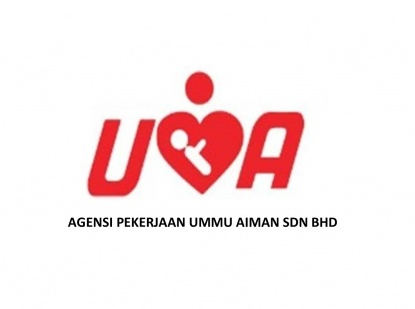 Agensi Pekerjaan Ummu Aiman Sdn Bhd