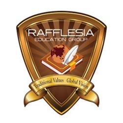 RAFFLESIA EDUCATION GROUP SDN BHD