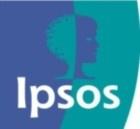 Ipsos Sdn Bhd
