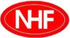 New Hoong Fatt Auto Supplies Sdn Bhd