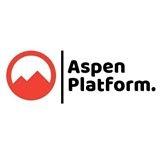 Aspen Platform