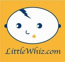 LittleWhiz Marketing Sdn Bhd