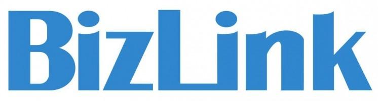 BIZLINK TECHNOLOGY (S.E.A.) SDN BHD