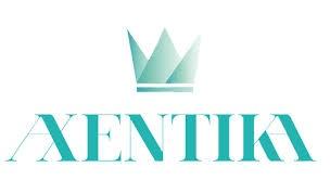 Axentika Events Pte Ltd