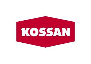 Kossan Latex Industries (M) Sdn. Bhd.