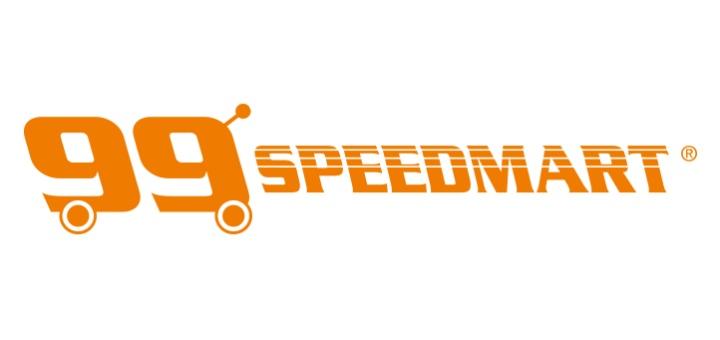 99 SPEED MART SDN BHD