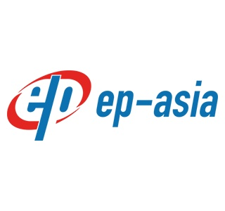 EP-Asia Corporation Sdn Bhd