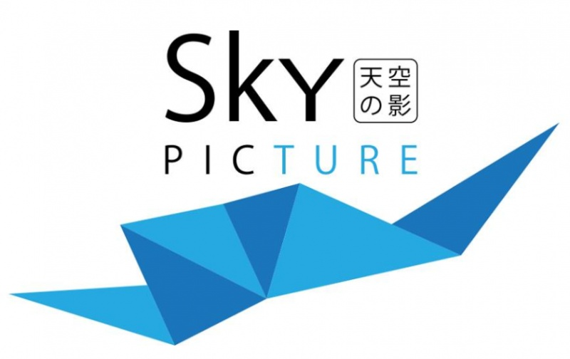 Sky Picture Sdn Bhd