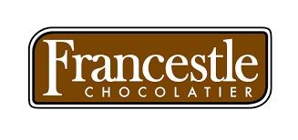 Francestle Confectioneries (M) Sdn Bhd