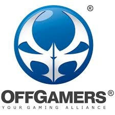 OffGamers Sdn Bhd