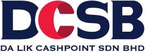 Da Lik Cashpoint Sdn Bhd