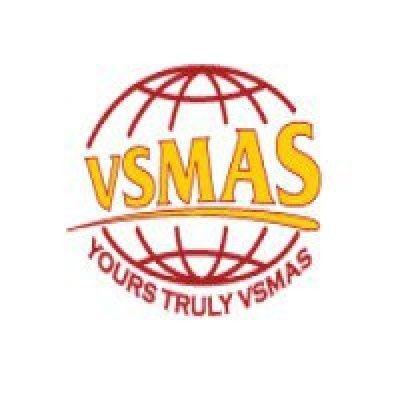 Agensi Pekerjaan VSMAS Sdn Bhd