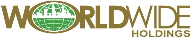 WORLDWIDE HOLDINGS BERHAD