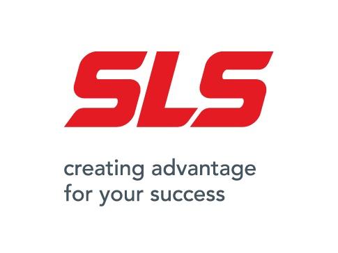 SLS Bearings (Malaysia) Sdn Bhd