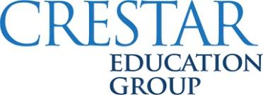 Crestar Education (M) Sdn Bhd