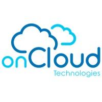 onCloud Technologies Sdn Bhd