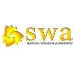 Safina Wealth Advisory