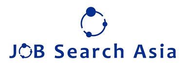 Agensi Pekerjaan Job Search Asia