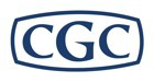 Credit Guarantee Corporation Malaysia Berhad