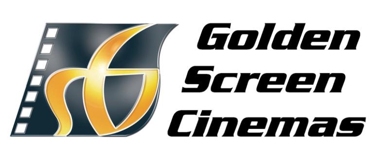 Golden Screen Cinemas Sdn Bhd
