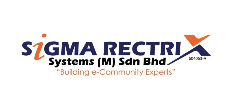SIGMA RECTRIX SYSTEMS (M) SDN BHD