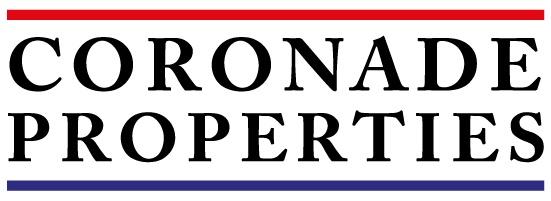Coronade Properties Sdn Bhd