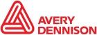 Avery Dennison Materials Sdn Bhd